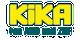 Ki.Ka
